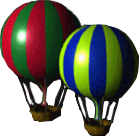 File:Balloon Trophy FF7.png