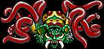 FFMQ Dark King4