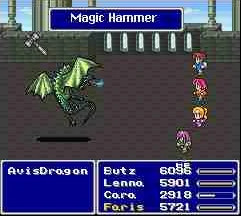 File:MagicHammer-ff5-snes.jpg
