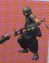 File:Wutai Soldier Xin.jpg