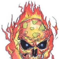 Skull (full-colored).