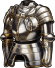 FFBE Mobile Armor