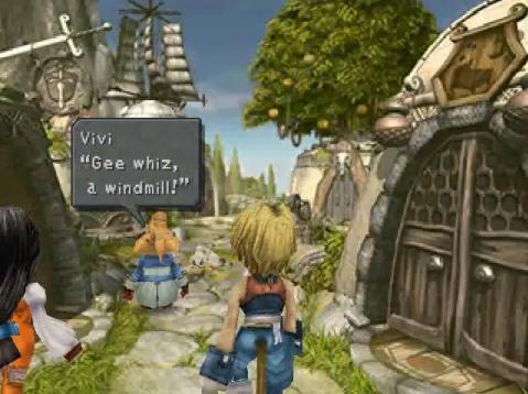 File:FFIX Vivi Windmill.png
