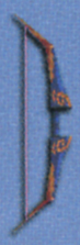File:FF4-KillerBow-DS.png