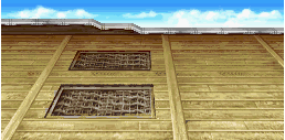 File:FFIV Airship Background GBA.png