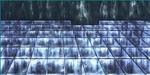 FFIV Crystal Room Background GBA