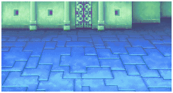 FFI Background Sky Castle1