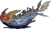 Lunarwhale-dissidia.png