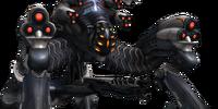 Midlight Reaper