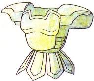File:Silver armour (FFA).jpg
