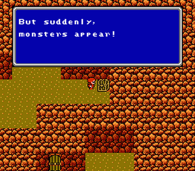 File:FFII NES Monster-in-a-box.png