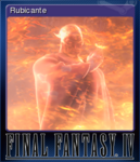 FFIV Steam Card Rubicante.png