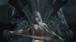 FFXIII-2 Lightning Crystallized Close-Up.png