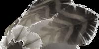 Mu (Final Fantasy XII)