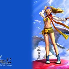 Rikku<br /><a  class=