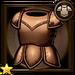 FFRK Leather Armor FFVI