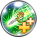 FFRK Unknown Bartz SB Icon 2