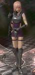LRFFXIII Shadow Trooper