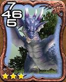 417b Seiryu