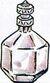 FFMQ Elixir Artwork