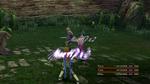Rikku Mega Vitality