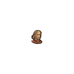 Basch icon.