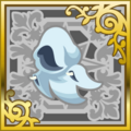 FFAB Ghost Boomerang SR+