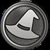 FFRK Hat Icon