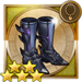 FFRK Kain's Boots