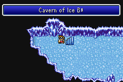 File:FF Cavern of Ice GBA.png