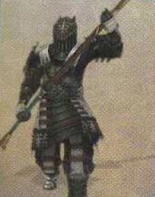 File:Imperial Beastmaster FFXII.JPG