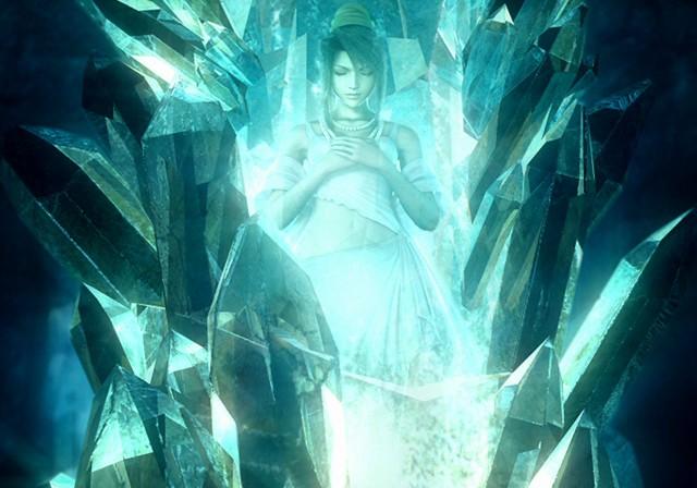 File:Lucrecia-inside crystal.jpg
