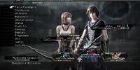 Menu (Final Fantasy XIII-2)