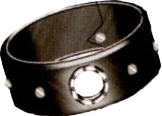 File:FF7 Iron bangle.png