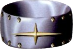 File:FF7 Touph ring.png