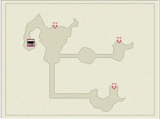 File:FFIVDS Lodestone Cavern B4 Map.png