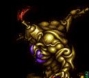 Crusader (summon)