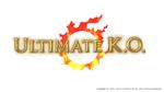UFFFXIV Ultimate KO