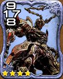 604a Ravana