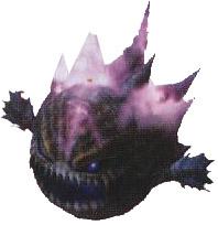File:Detonator ffx-2.jpg