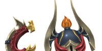 Black Knight (Crystal Chronicles)