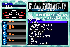 File:FFIV-Music Player.PNG
