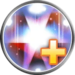 FFRK Zantetsuken Reverse Icon