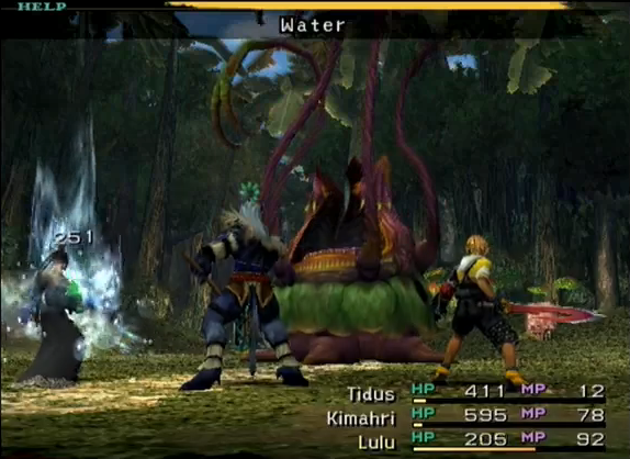 File:FFX Water EA.png