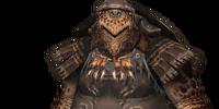 Da'Shu Knightslayer