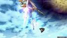 DFF Solid Ascension2