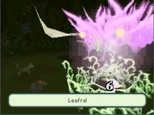 FF4HoL Leafra