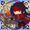 FFAB Tetra-Disaster - Vincent Legend SSR+