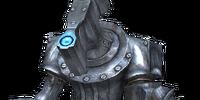 Pulsework Knight (Final Fantasy XIII)