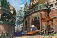 Festival-of-the-Hunt-Release-FFIX
